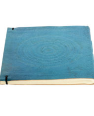 Leather-Etched-Notebook-Back_Turquoise