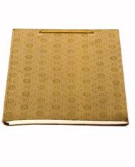 large silk notepad_back