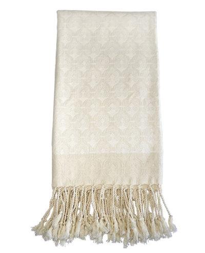 Sivella_Luxe-Towel_Meringue