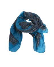 Cerulean-Spruce-Plum-scarf_2