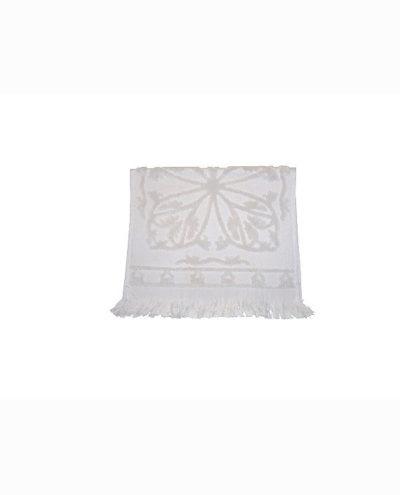 Chiffon-jacquard-face-towel