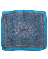 silk-scarf-Cerulean Spruce Plum scarf_3-whole
