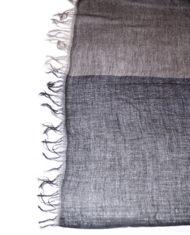 cashmere-silk-scarf-Color Block cashmere_5