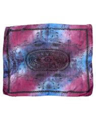 silk-scarf-Jam Cobalt tie-dye_4-whole