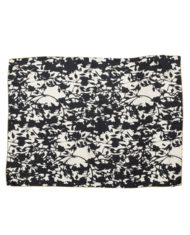 silk-scarf-black white silk_4-whole