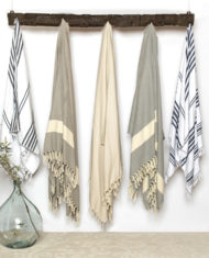 handmade turkish cotton towels_23.jpg
