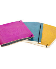 Leather-embossed-notebooks-trio_2
